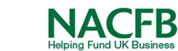NACFB-Business-finance-Bristol