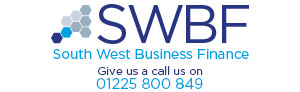 South West Business Finance 0122 580 0849