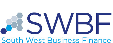 Devon Business Finance Somerset