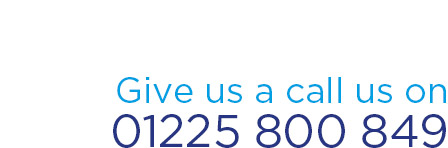 devon business finance somerset 01225 800 849