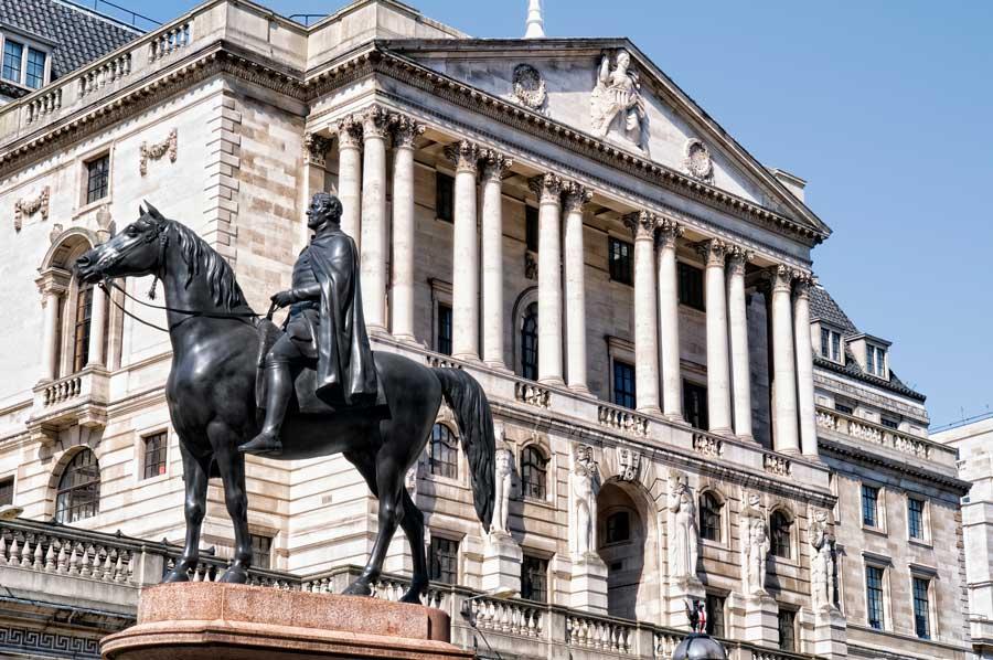banking consultancy bristol