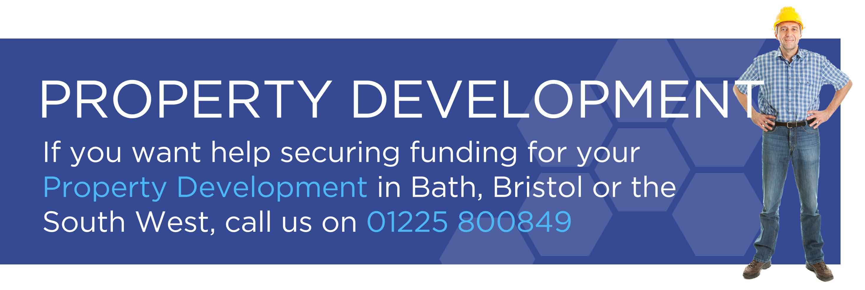 property development bath and bristol