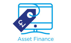 SWBF_ServicesIcons_AssetFinance_web