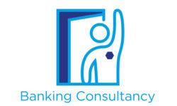 SWBF_ServicesIcons_BankingConsultancy_web