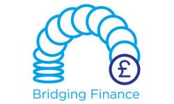 SWBF_ServicesIcons_BridgingFinance_web