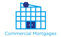 SWBF_ServicesIcons_CommercialMortgages_web