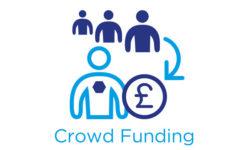 SWBF_ServicesIcons_CrowdFunding_web
