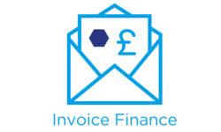 SWBF_ServicesIcons_InvoiceFinance_web