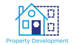 SWBF_ServicesIcons_PropertyDevelopment_web