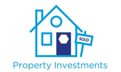 SWBF_ServicesIcons_PropertyInvestments_web