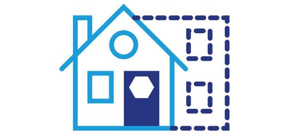 property developments