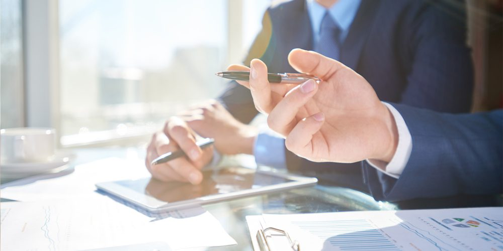 Aspire Property Finance News